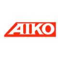 AIKO (Россия)