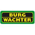 BURG-WACHTER (Германия)