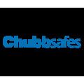 Chubb (Великобритания)
