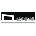STAHLKRAFT (Германия)