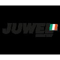 Juwel (Италия)