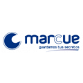 Marcue (Испания)