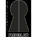 ROBUR (Швеция)
