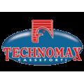 TECHNOMAX (Италия)