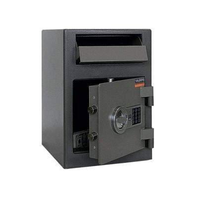 Депозитный сейф VALBERG ASD-19 EL