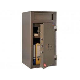 Депозитный сейф VALBERG ASD-32