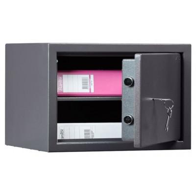 Мебельный и офисный сейф AIKO TSN.30