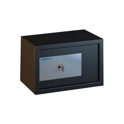 Сейф мебельный и офисный Chubb AIR 15 KL