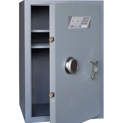 Сейф Safetronics NTL-62EM