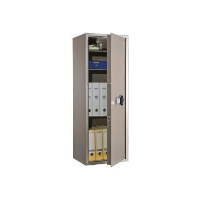 Мебельный и офисный сейф AIKO TM-120T EL