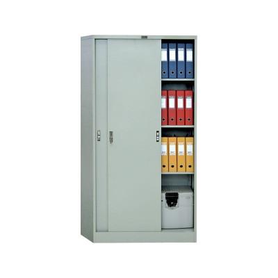 Шкаф для офиса ПРАКТИК AMT-1891