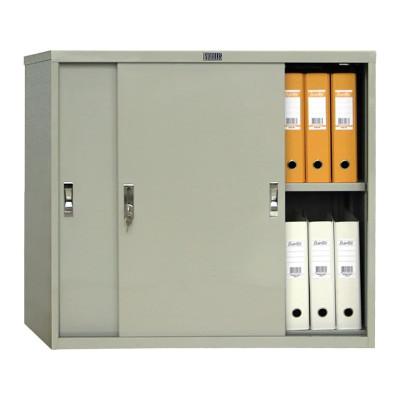 Шкаф для офиса ПРАКТИК AMT-0891