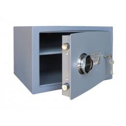 Сейф Safetronics NTL-24EM