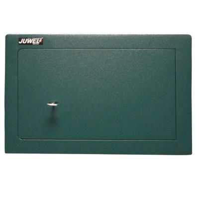 Мебельный и офисный сейф Juwel 7247