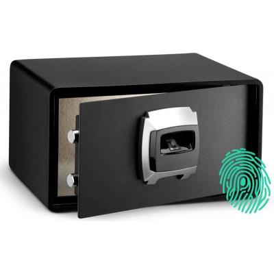 Мебельный сейф Technomax FPP/3