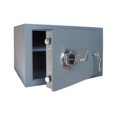 Сейф Safetronics NTL-24ME