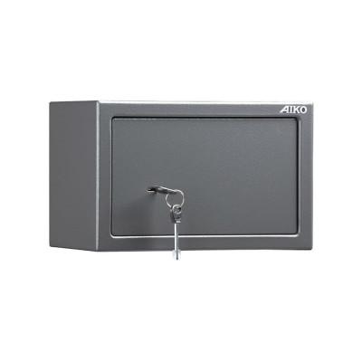 Мебельный и офисный сейф AIKO T-200 KL
