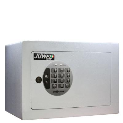 Сейф Juwel 7803