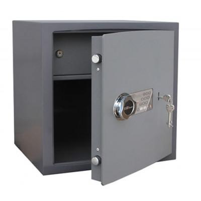 Сейф Safetronics NTL-40EMs