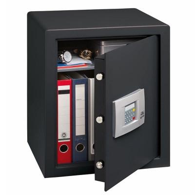 Мебельный и офисный сейф Burg-Wachter Point-Safe P4E