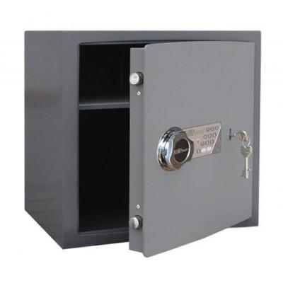 Сейф Safetronics NTL-40ME