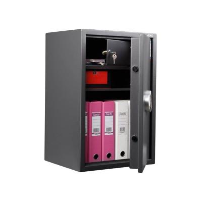 Мебельный и офисный сейф AIKO TSN.65TEL