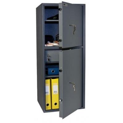 Сейф Safetronics NTL-40M/62Ms