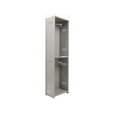 Шкаф для одежды ПРАКТИК ML 02-30 (дополнительный модуль)