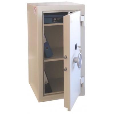 Сейф мебельный RSK 900