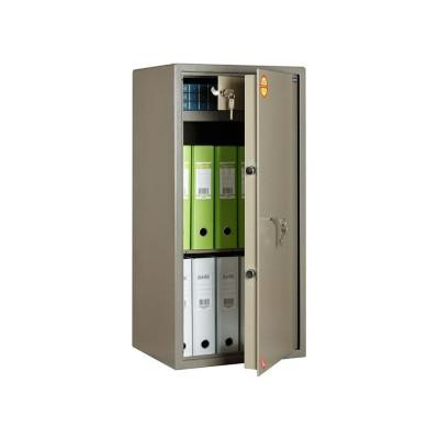 Мебельный и офисный сейф VALBERG ASM 90 T