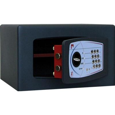 Мебельный и офисный сейф TECHNOMAX GMT/3