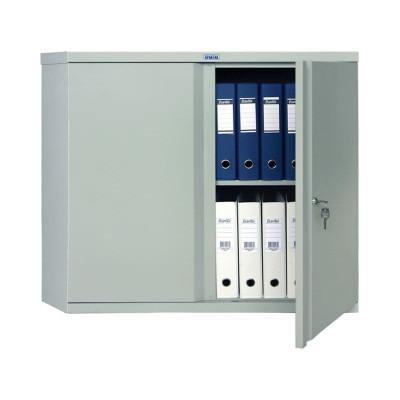 Шкаф для офиса ПРАКТИК М-08