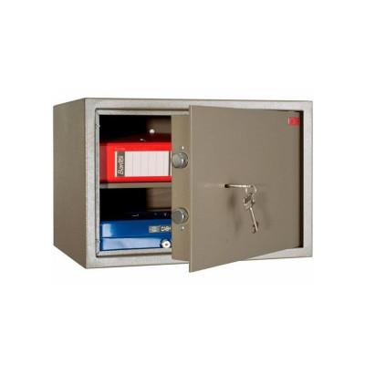 Мебельный и офисный сейф AIKO TM-30