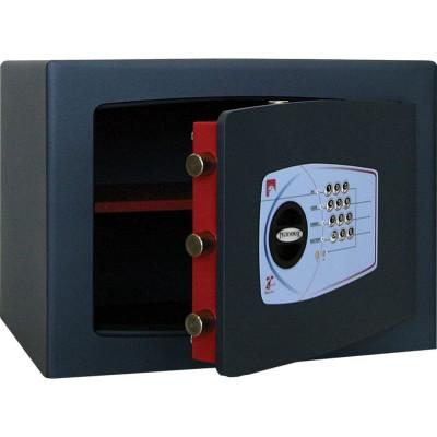 Мебельный и офисный сейф TECHNOMAX GMT/5