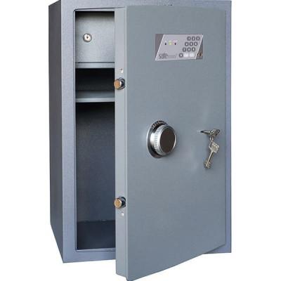 Сейф Safetronics NTL-62EMs