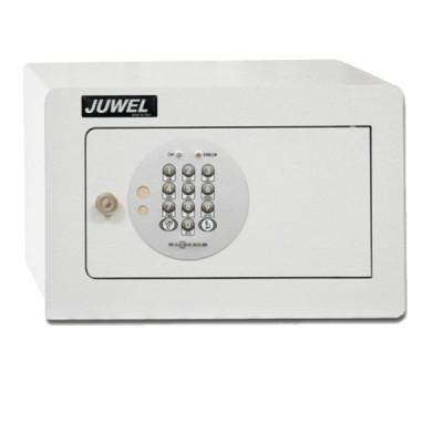Мебельный и офисный сейф Juwel 7813