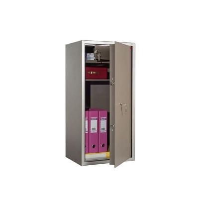 Мебельный и офисный сейф AIKO TM-90T