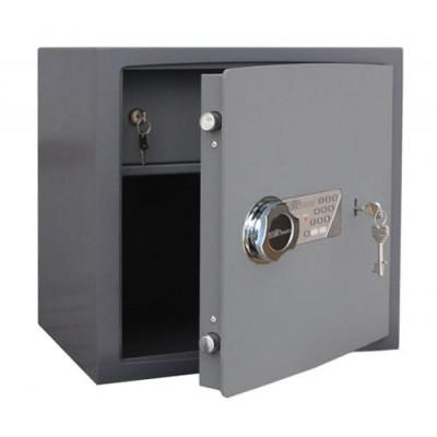Сейф Safetronics NTL-40MEs