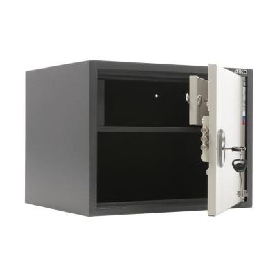 Бухгалтерский шкаф AIKO SL-32T