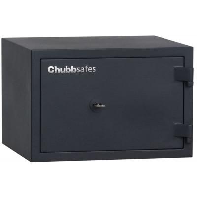 Сейф огневзломостойкий Chubb HOMESAFE 20 KL