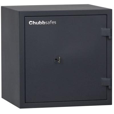Сейф огневзломостойкий Chubb HOMESAFE 35 KL