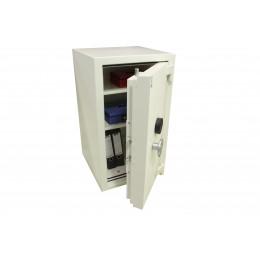 Огневзломостойкий сейф Robur 1-1500 EL