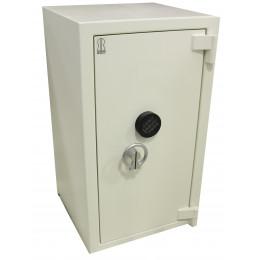Огневзломостойкий сейф Robur 1-900 EL