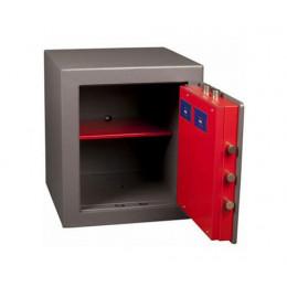 Огневзломостойкий мебельный сейф 1 класса TECHNOMAX DPK/7