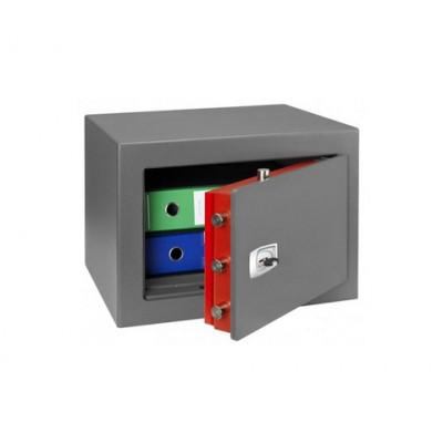 Огневзломостойкий мебельный сейф 1 класса TECHNOMAX DPK/5