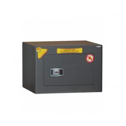 Огневзломостойкий мебельный сейф 1 класса TECHNOMAX DPK/4