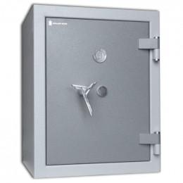 Сейф Muller Safe 41502 Paris S