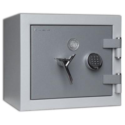 Сейф Muller Safe 41500 Paris E