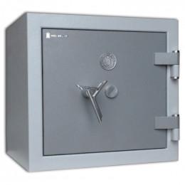 Сейф Muller Safe 41501 Paris S