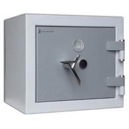 Сейф Muller Safe 41500 Paris S